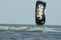 Surf Connect Wind and Kitesurfing School