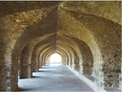 Rani Roopmati Palace