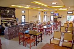 Nera Resto & Cafe