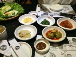 Bornga Original Korean Taste