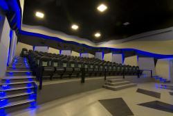 Crown Theatre