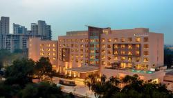 Hyatt Place Gurgaon / Udyog Vihar