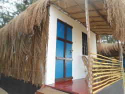 Bougainvillea Patnem