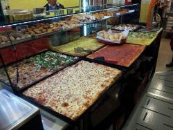 Pizzeria Ciak Si Mangia