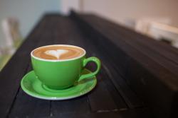 Aston Clinton Coffee Shop