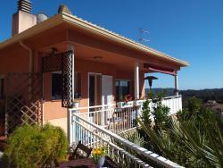 Casa Mallarenga