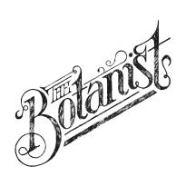 ‪The Botanist Newcastle‬