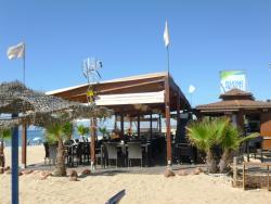Bikini Beach VdM