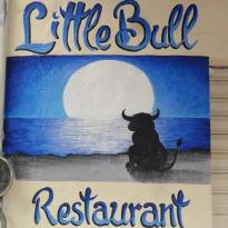 Little Bull Restaurant