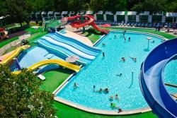 Begemot Aquapark