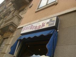 Bar Break
