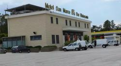 Motel San Marco