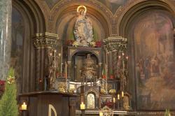 Igreja Nossa Senhora da Consolacao