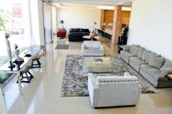 Hotel Faria Lima Flat