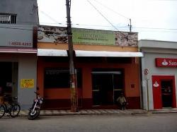 Restaurante Rivieira