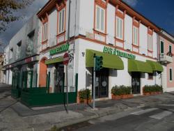Bar Il Tramezzino