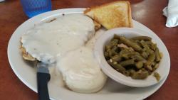 Katie's Diner