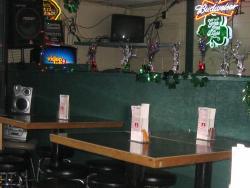 O'donnell's Irish Pub