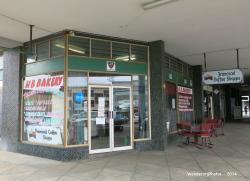 Francocel Coffee Shoppe