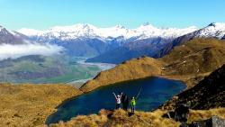 Eco Wanaka Adventures