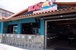 Ikakos Restaurant