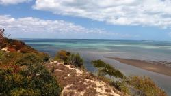 South East Africa Safaris - Vilanculos Coastal & Wildlife Reserve Day Tours