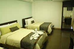 Hotel Shalom