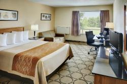 Comfort Inn - Truro