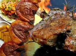Churrascaria Prazeres Da Carne