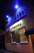 Pamela's Restaurant