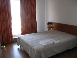 Hotel-Residence Odalys Le Neptune