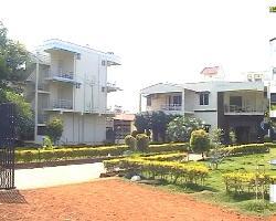 Hotel Mayura Gaganachukki Shimsa