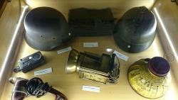 Musée Départemental de la Résistance et de la Déportation
