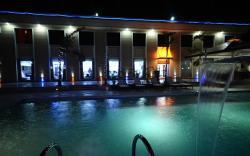 Smart View Hotels & Resorts