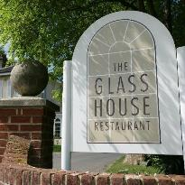 Glasshouse Restaurant