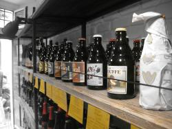 BEER SHOP LUCE AL 39