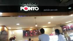 Shopping Serra Azul