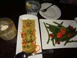 Chadaka Thai
