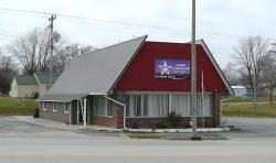 Star 63 Family Restaurant