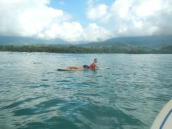 Rama Surf