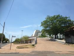 Barrudada Tropical Hotel