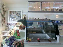 Na Napa Bakery