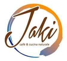 Jaki Cafe e Cucina Naturale