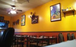 Hart & Soul Cafe