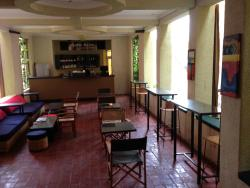 Kwetu Residence Inn Hotel