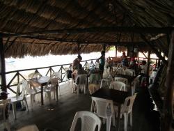 Chepe's Bar