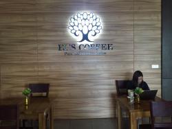 El's Coffee House