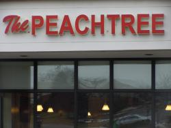 Peachtree Restaurant