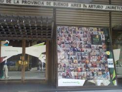 Museo Historico Dr Arturo Jauretche