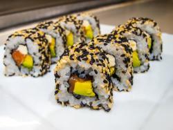 Oishi Kaiso